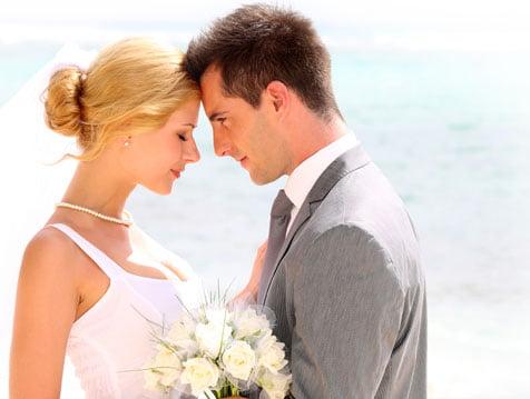 bridal-promise-wedding-day