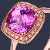 jewelry-care-colored-gemstones