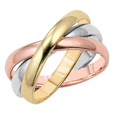 Wedding Bands Roberts Fine Jewelers Roberts Fine Jewelers
