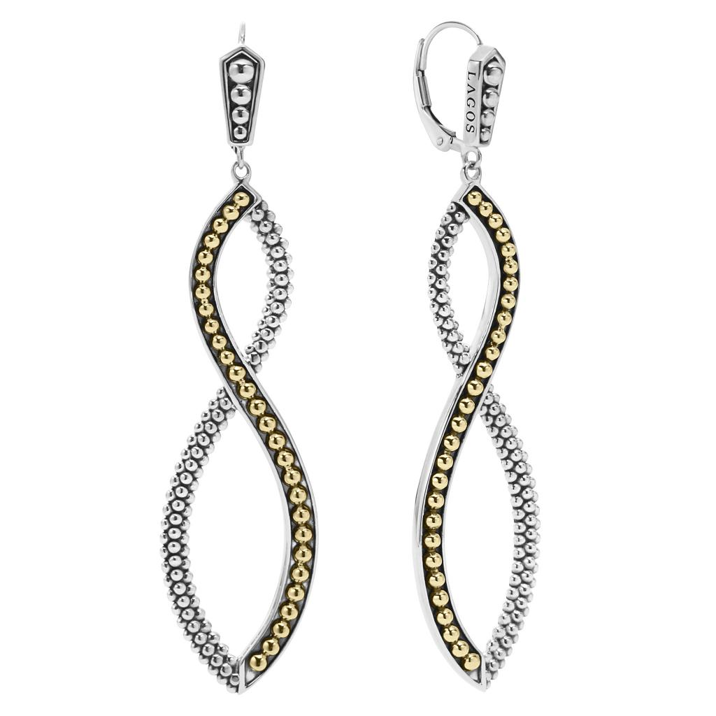 thumbnail earrings fine diamond original jewelry ellangelcollection products water collection from shaped drop