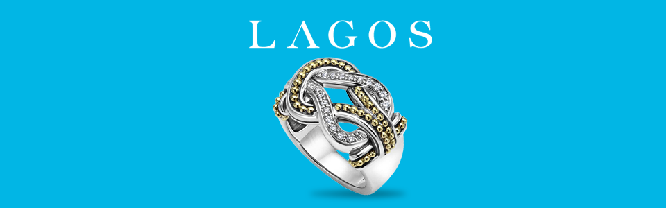 LAGOS Designer Jewelry