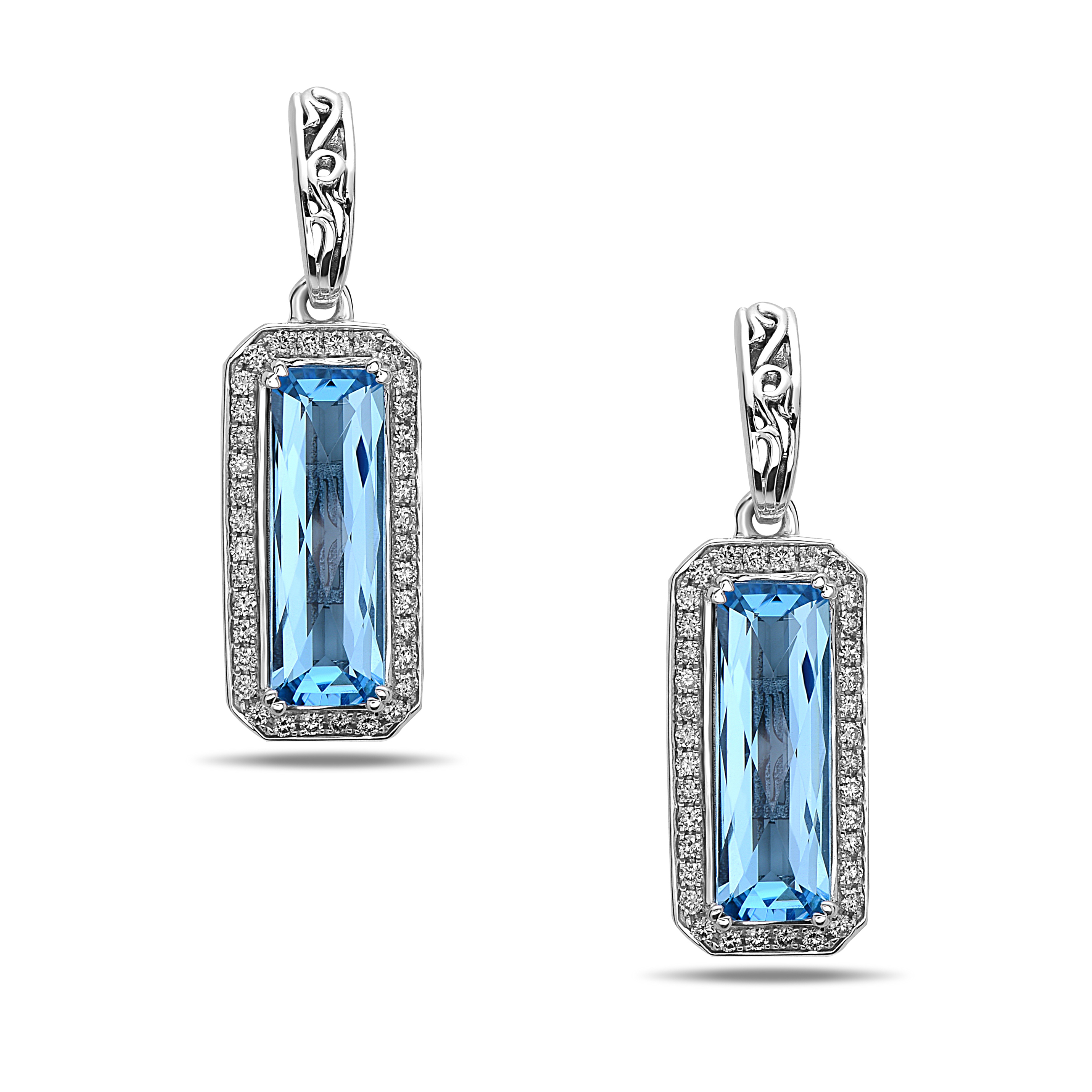 breuning silver agate by blue products topaz and sterling london earrings