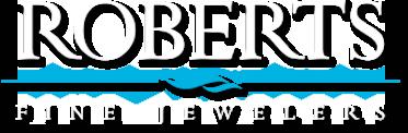 Roberts Fine Jewelers's Company logo