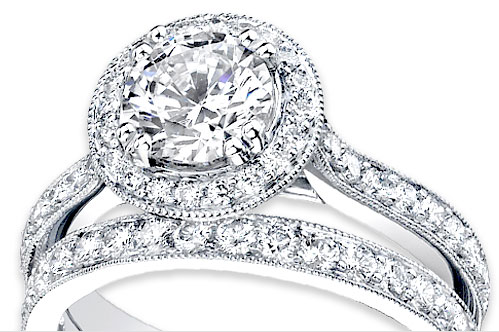 bridal-promise-engagement-ring