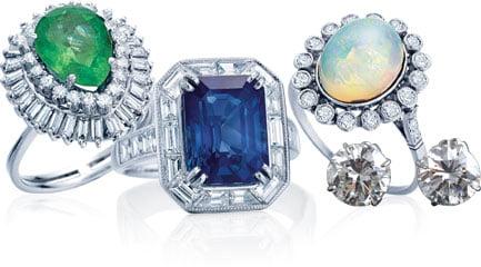 estate-jewelry-buying