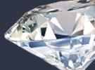 jewelry-care-diamonds