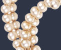 jewelry-care-pearls