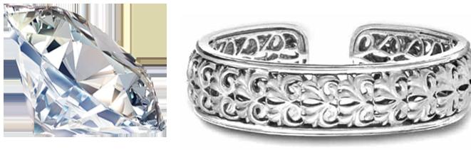 jewelry-care