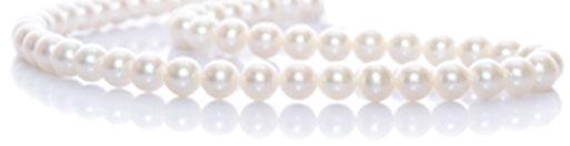 pearl-care