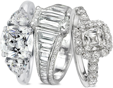 trading-up-diamond-rings2