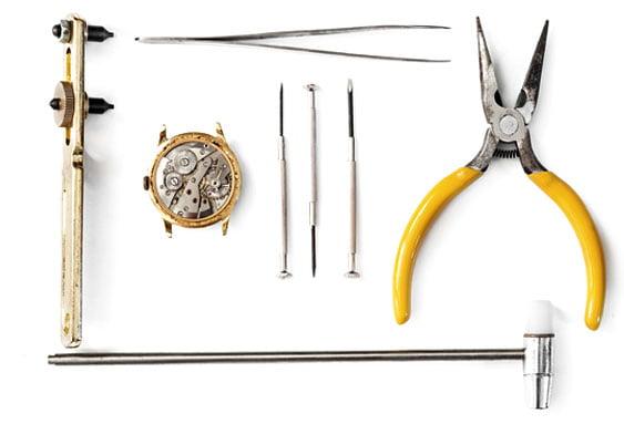 watch-repair