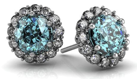 colored-gemstones-ring