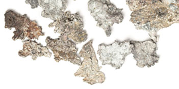 jewelry-care-metals-silver