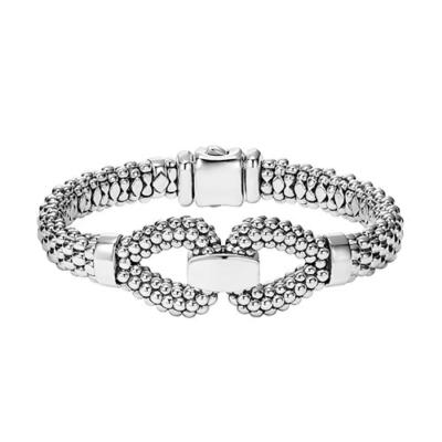 LAGOS Derby Bracelet