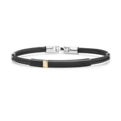 ALOR Gentlemen's Bangle Bracelet